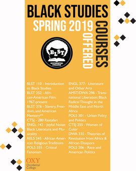 BLST courses spring 2019-01.png