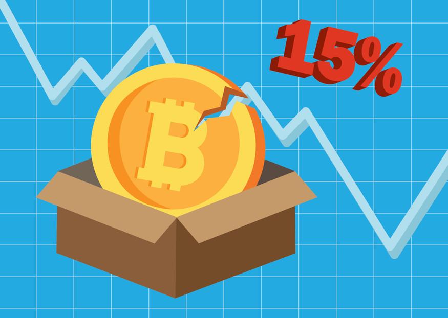 Bitcoin Tax banner