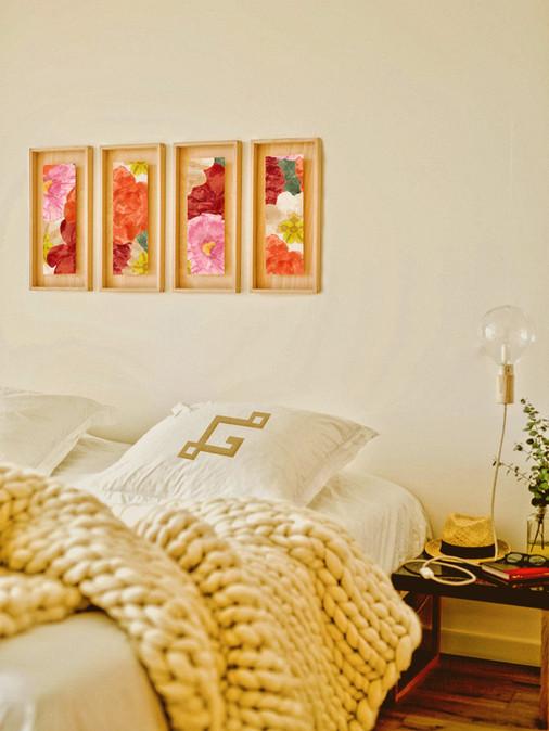 bedroom-mockup.jpg