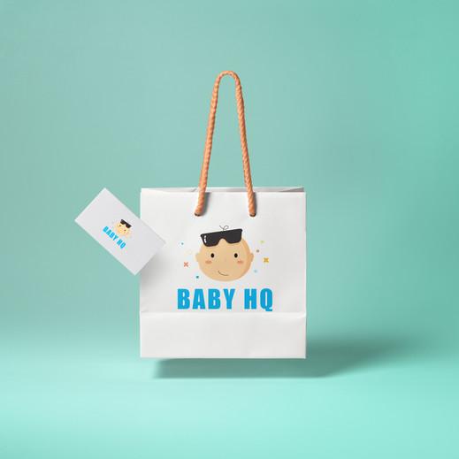Baby Headquarter