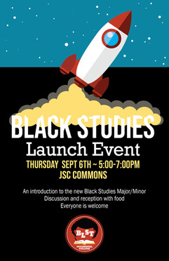 BLST Launch Poster fb-01.jpg