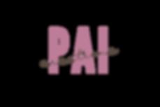 Pai creations logo-01.png
