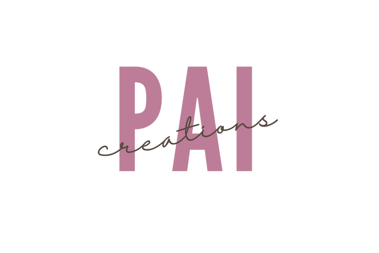 Pai creations logo-01.png