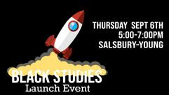 BLST Launch Poster fb banner-01.jpg