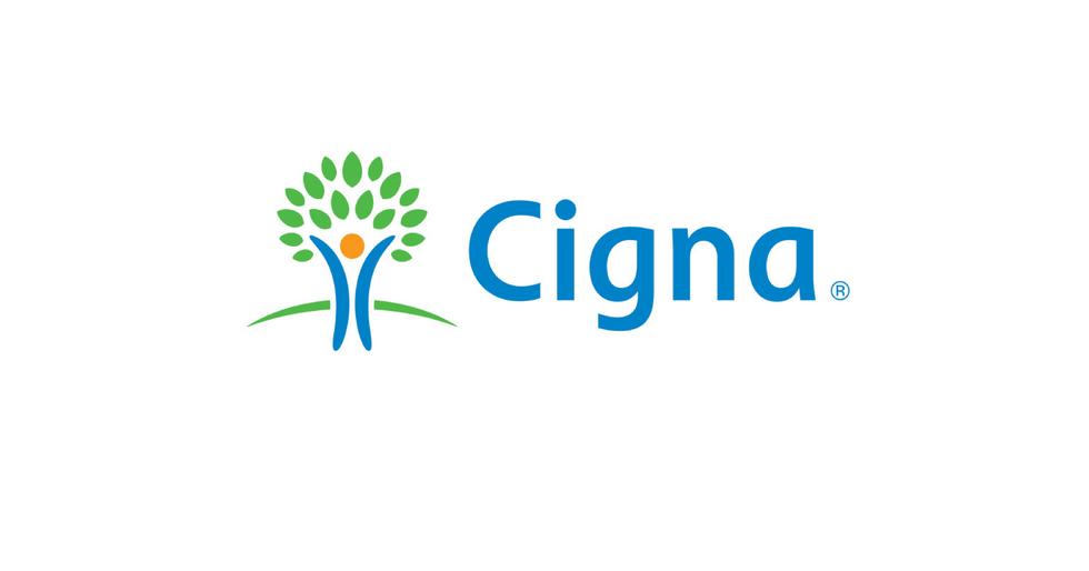Cigna Insurance Ad Set
