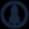 Coach Hamburg Icon Spitzen-Startup.png