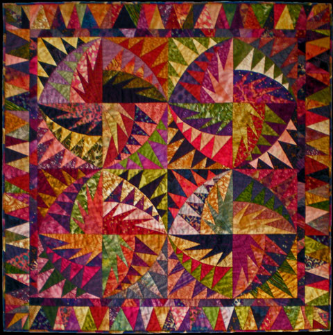 scrappy-quilts2
