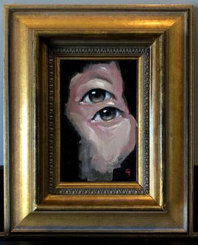 GL_eyes.jpg