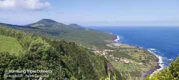 |09-08-2019| Tour Aventura no Faial Açores