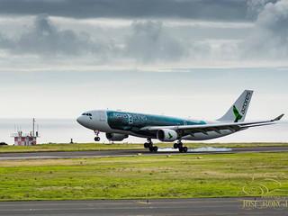 COVID19 Azores Travel Updates / Viajar Actualizado