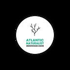 Atlantic Naturalist Logo-04.png