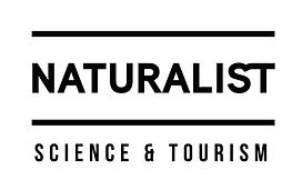 Naturaist.pt Logo