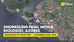 |20201123| Snorkeling Faial with a Biologist | Snorkel no Faial com Biólogos