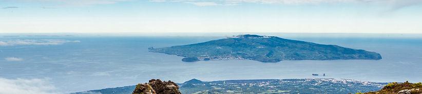 Azores Faial Pico Naturalist.jpg