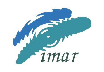Partnership with IMAR