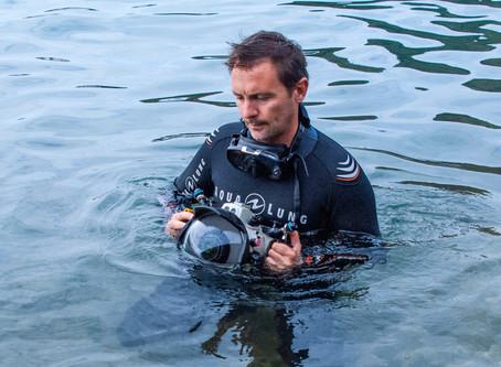 Nuno Vasco Rodrigues, MSc   Biodiversity & Conservation Photography