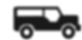 Jeep, Van Tour, Full Day Tour, Half Day Tour, Azores Tour Azores