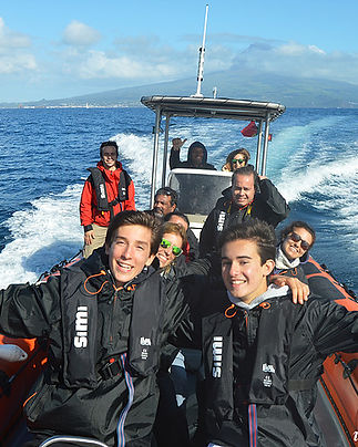 whale watching azores naturalist.pt.jpg