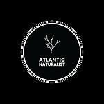 Atlantic Naturalist Logo-11.png