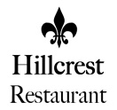 Hillcrest Restaurant