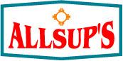 Allsups