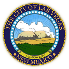 City of Las Vegas, NM