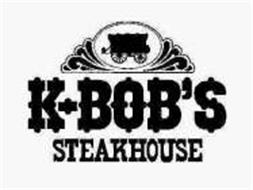 KBobs Steakhouse