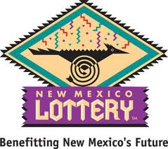 New Mexico Lottery