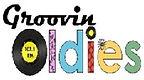 Groovin Oldies logo.jpg
