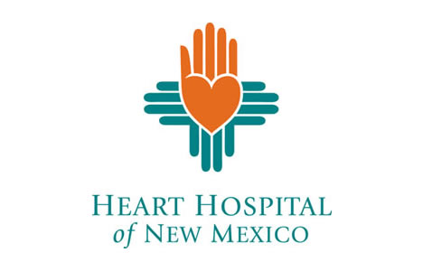 Heart Hospital of New Mexico
