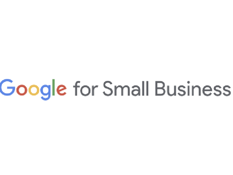 Google for Small Business