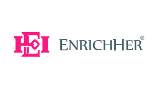 EnrichHER COIVD-19 Relief