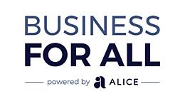 UPDATE:  Hello Alice/ Verizon - Business for All Grant