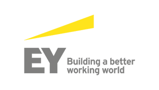 EY: COVID-19 Supply Chain, Global Trade, Employee Health, Risk and Information Security Webcasts