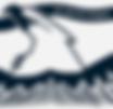 Artifact Percussion logo.png