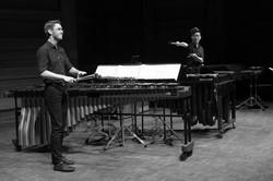 Performing 'Udacrep Akubrad'