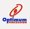 Optimum Percussion.png