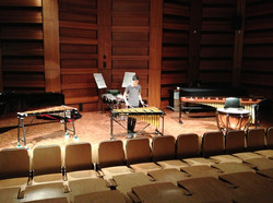 Adam Tan, Undergraduate Solo Recital