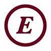 Encore Mallets logo.png