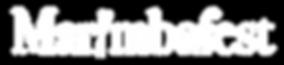 Marimbafest Logo.png