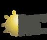 logo_sunnyside_fondblanc.png(mediaclass-