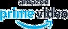 Logo Amazon Prime Trasparente.png