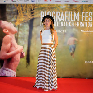 87-Photocall-Sympo-Alla-Salute-ph-by-Fra