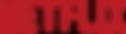 Netflix_2014_logo.svg.png