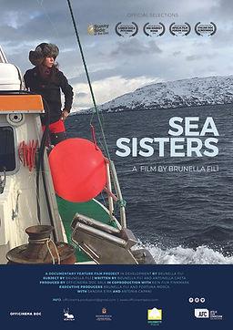 sea sisters poster.jpg
