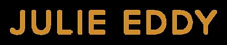 Julie Eddy_logo4_gold_final.png