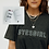 Thumbnail: #YESGIRL Unisex T Shirt Bundle