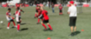 soccercamp2.jpg