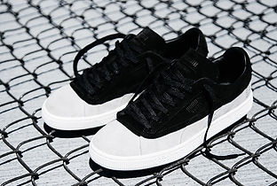18AW_xSP_Suede50_Stampd_7922_RGB.jpg