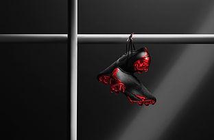 Jordan x PSG_Mercurial Vapor.jpg
